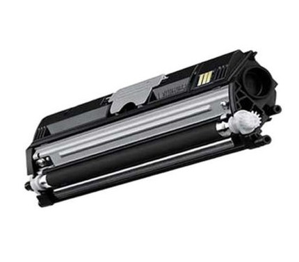 Xerox Compatible Laser toner Color Xerox Phaser 6130 series Magenta [NT-B-6130M]
