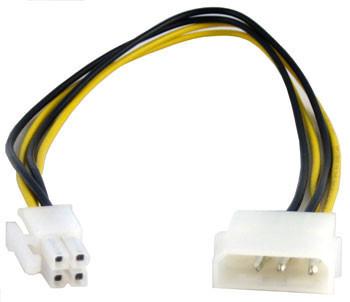 10 pcs AG13 SR44 A76 SG13 Alkaline cell Button Battery cmos battery 1.5V [CMOSAG13]