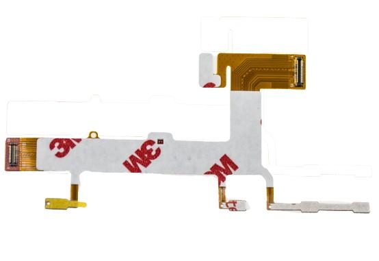 10.1 inch 360 Degree Draaibare Kunstlederen Sleeve alleen voor Asus MeMo Pad Me301t Black [ASME301Z-01BK]
