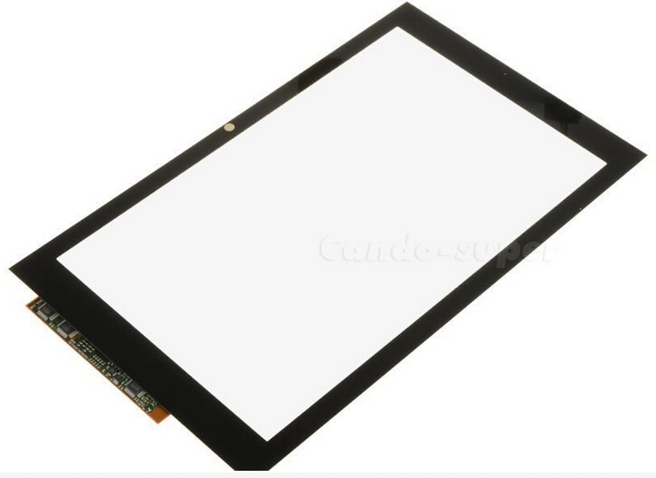 10.1 Inch Original 1280X800 LCD Assembly Display and digitizer for Acer Iconia W500/W501 [PAC-W500-OR]