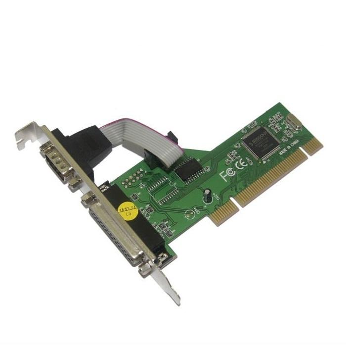"""ZIF (CE) naar 1.8"""" SATA interface Adapter"""