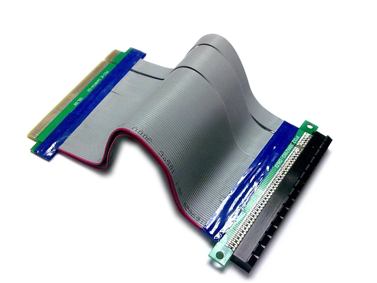 "1.8"" SSD micro SATA  naar 2.5"" SATA  Converter"